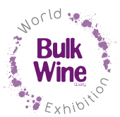 The 4th World Bulk Wine Exhibition - 19 and 20 November 2012