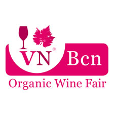 Vinum Nature Barcelona The International Exhibition of organic, natural and biodynamic wines