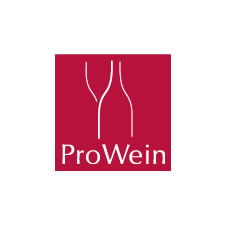 ProWein: A pool for the international wine industry