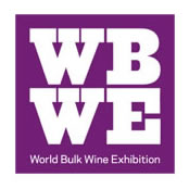 8th World Bulk Wine Exhibition at the Amsterdam Rai 21-22 November 2016