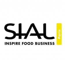SIAL 16-20 October in Villepinte, Paris: The World's largest food lab