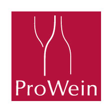 ProWein: International Trade Fair For Wines And Spirits 18 – 20 March 2018 in Dusseldorf, Germany