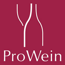 ProWein: International Trade Fair for Wines and Spirits, 17-19 March 2019, Düsseldorf, Germany