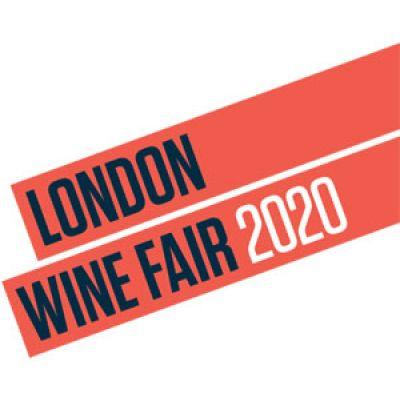 London International Wine Fair 2020 est reporté à plus tard à cause du covid-19