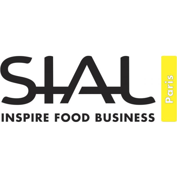 SIAL Paris is to be rescheduled to 15 to 19 October 2022