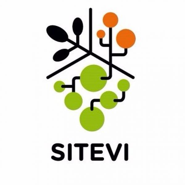 Sitevi, International exhibition of equipment and know-how